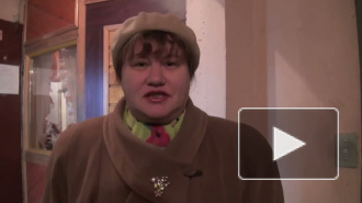 Погибшая жена Александра Рогожкина Юлия Румянцева не раз говорила о самоубийстве