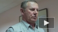 Каннибал Максим Главатских приводит новых свидетелей. ...
