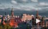 В Кремле прокомментировали идею о введении четырехдневной рабочей недели