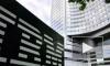 Правительство Петербурга подписало на экономическом форуме соглашение с корпорацией IBM