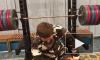Кадыров гордится, что его включили в санкционный список США