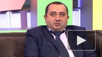 """На Украине призвали """"устроить"""" России """"Перл-Харбор"""""""