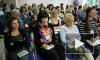 Фестиваль Лимуд в Петербурге: самое трудное – широта выбора