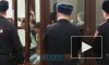 Обвиняемых в теракте в петербургском метро привезли в суд
