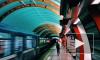 Топ-метро, народные станции: Киборгский приход и Пенная лошадь в Петербурге