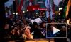 СМИ: К Пионерской площади стягиваются внутренние войска
