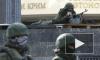 Ситуация на Украине сегодня. Последние новости из Крыма