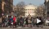 Подтвердил статус: Петербург возглавил рейтинг культурных городов России