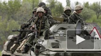 Последние новости Украины, 07.05.2014: силовики обстреляли журналистов под Славянском