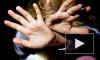 В Брянске родители с друзьями изнасиловали несовершеннолетнюю дочь