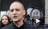 """Координатор """"Левого фронта"""" Удальцов прекратил голодовку"""