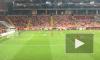 Болельщиков «Спартака» шокировало обидное поражение от АЕК