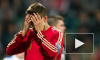Словакия сенсационно обыграла Испанию в квалификации Евро-2016