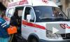 Блогеры: на ДТП в Ленобласти под Кингисеппом, где погибли 9 человек, скорую ждали час