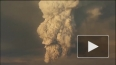 Извержение вулкана Бардарбунга в Исландии началось. ...