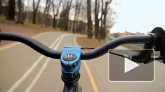 Велосообщество призвало Cмольный поддержать велосипедизацию во время эпидемии