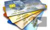 Полицейский в Удмуртии нагло украл банковскую карточку потерпевшего водителя с места ДТП и снял с нее деньги