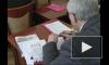Михаил Осеевский и ректоры вузов обсудили программу подготовки кадров