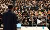 Европейский университет не будет подавать новую апелляцию на отзыв лицензии