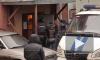 Молодой мужчина зарезал соседку по палате, находящуюся в коме