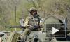 Новости Новороссии: украинская армия усиленными темпами укрепляет оборону – разведка ДНР