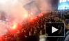 """УЕФА оштрафует """"Зенит"""" на 20 тысяч евро"""