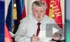 Березовский: третий срок Путина – узурпация власти