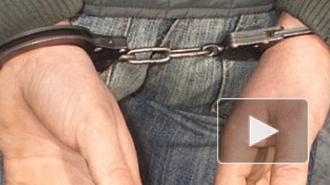 Задержан педофил, надругавшийся над 4-летним соседом по коммуналке