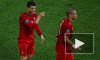 Евро-2012. Португалия обыграла Чехию и вышла в полуфинал чемпионата Европы по футболу (!!!видео!!!)