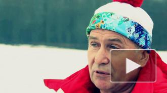 Олимпийский чемпион: Пихлеру не место в сборной России