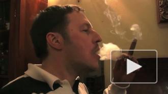 Бант, хьюмидор, плечики и козелки. Как понять сигарную сущность?