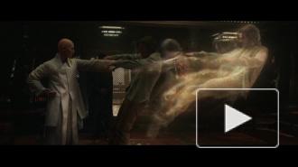 Хит-кино: Долан, Камбербэтч и тролли