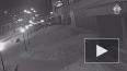 Видео: Под Кемерово парень зарезал другого из-за заминки...