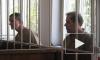 Глава Таджикистана поручил освободить российского летчика Садовничего