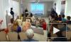 Видео: волонтеры Выборга предложили назвать в честь себя улицу