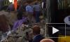 Число жертв землетрясения в Италии растет