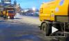 Коммунальщики запретят митинги оппозиции в Петербурге и Москве