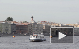 На Ваське обнаружили подозрительные объявления о подключении цифрового ТВ