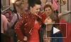 """Ира Андреева из сериала """"Моя прекрасная няня"""" изменилась до неузнаваемости"""