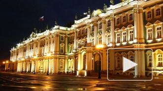Билеты в Эрмитаж для россиян дорожают на 25%