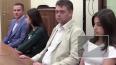 Суд продлил до конца июля арест сестрам Хачатурян