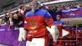 Хоккей Россия-Финляндия: прогноз, статистика, прямая ...