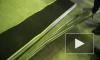 Видео 4. Испытание панели