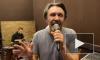 Шнуров написал песню о самоизоляции