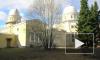 Недоступные памятники откроют свои двери петербуржцам