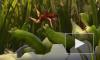 """Мультфильм """"Феи: Загадка пиратского острова"""" (2014) поднялся на пятую строчку чарта"""