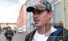 Якупов рассказал, почему он покинул СКА
