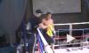 Еще одна травма в российской сборной: боксер не выйдет на ринг