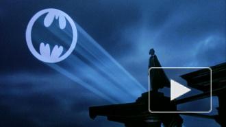 Стал известен лучший исполнитель роли Бэтмена