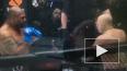 Федор Емельяненко нокаутировал Куинтона Джексона на Bell...